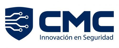 CMC Seguridad